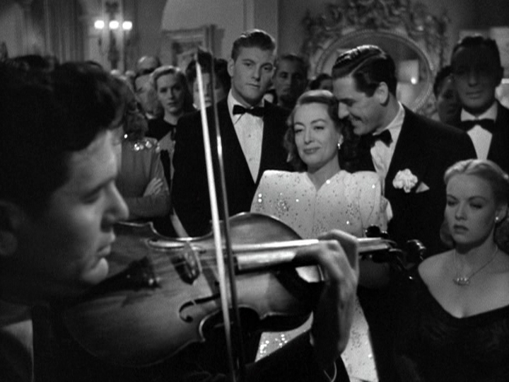 john-garfield-joan-crawford-star-in-humoresque