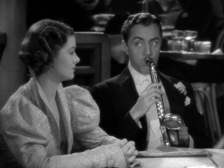 Myrna Loy, William Powell star in After the Thin Man.png