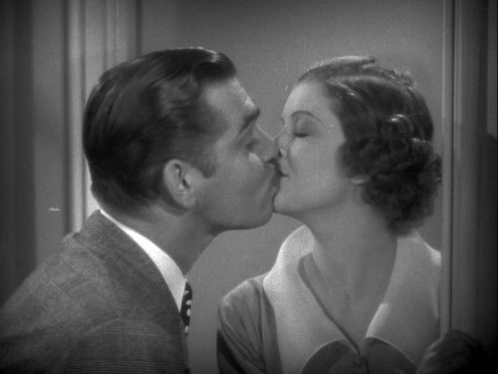clark-gable-myrna-loy-in-wife-vs-secretary
