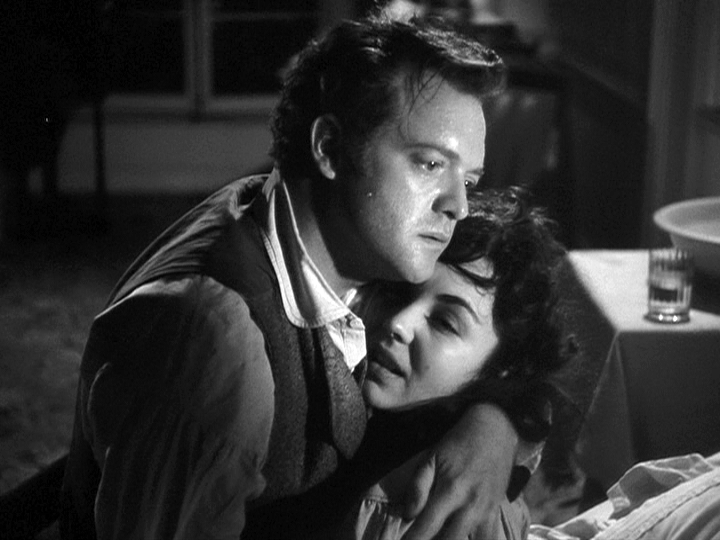 van-heflin-jennifer-jones-in-madame-bovary