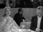 Greta Garbo, Melvyn Douglas in Ninotchka