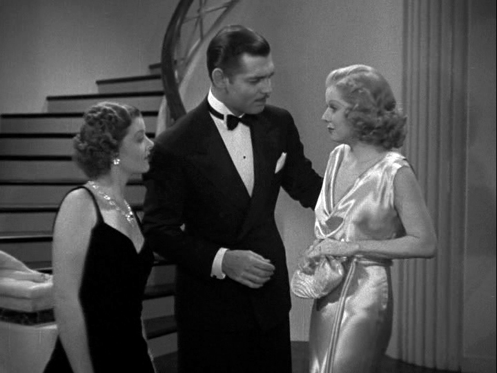 myrna-loy-clark-gable-jean-harlow-star-in-wife-vs-secretary