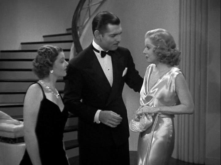 myrna-loy-clark-gable-jean-harlow-star-in-wife-vs-secretary