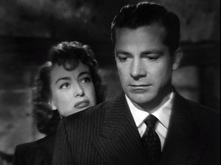 Joan Crawford, Dana Andrews in Daisy Kenyon.png