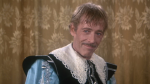 Peter OToole stars in My Favorite Year