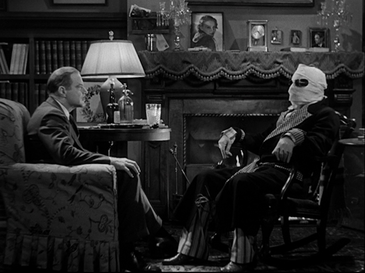 William Harrigan, Claude Rains in The Invisible Man.png