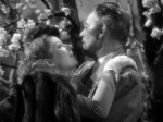 Greer Garson, Ronald Colman in Random Harvest