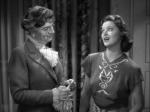 William Powell, Myrna Loy star in Love Crazy