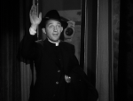 Bing Crosby in Going My Way