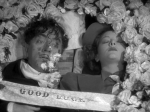 William Powell, Myrna Loy star in Double Wedding
