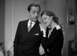 William Powell, Myrna Loy in Another Thin Man
